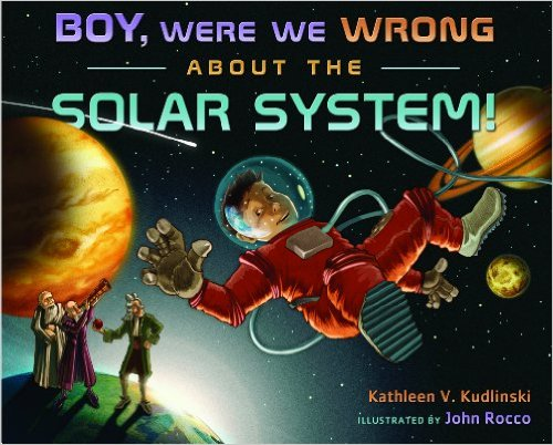 boy were we wrong solar system