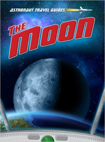moon astronaut travel guides