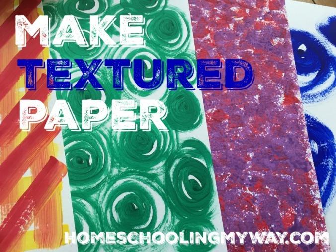 homeschool_texturedpaper
